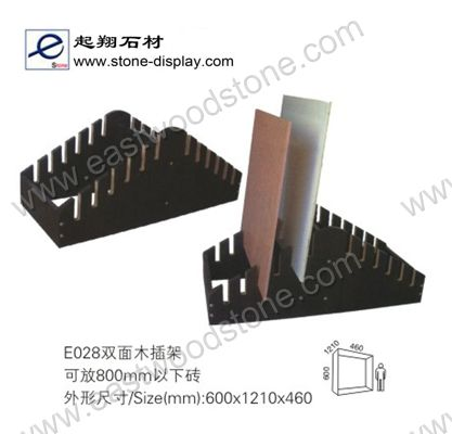 <b>Stone Thin Tile Display-0234</b>