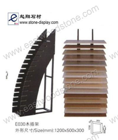 Stone Thin Tile Display-0235