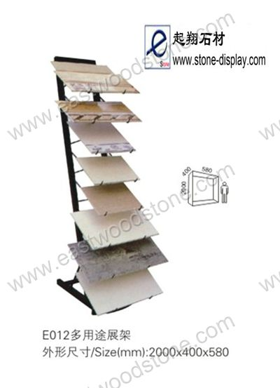 Stone Thin Tile Display-0231