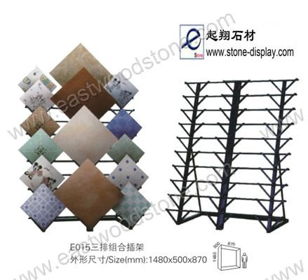 <b>Stone Thin Tile Display-0232</b>
