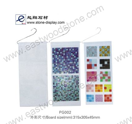 <b>Portable Mosaic Display-0305</b>